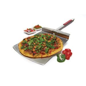 Pizza-accessoires