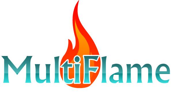 MultiFlame