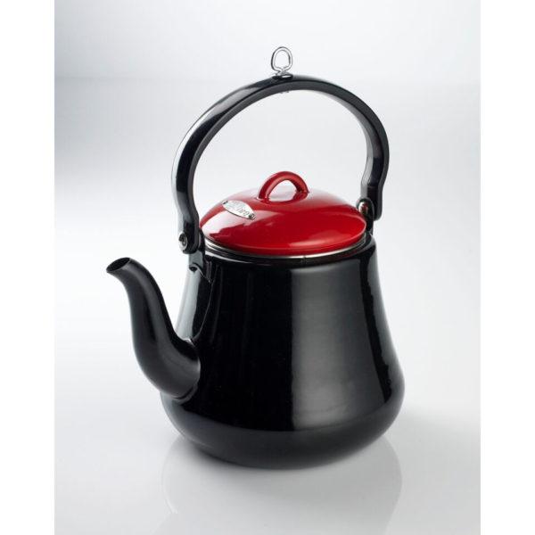 Bon Fire koffie thee kan 2.2 lt._