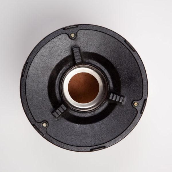 Envirofit G3300 bovenkant