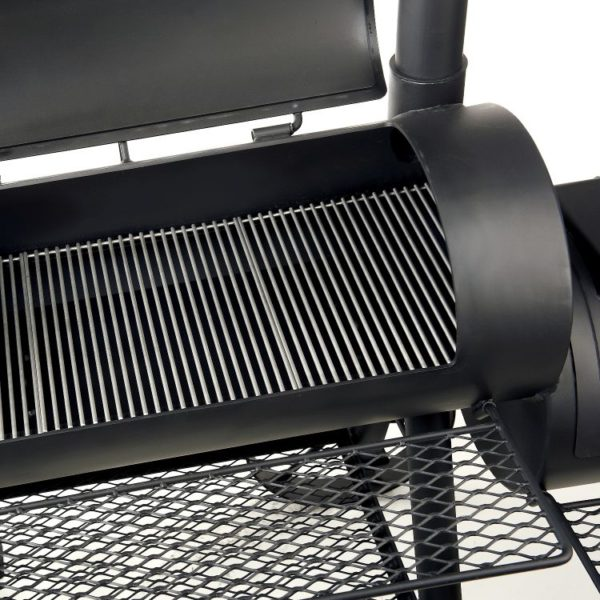 Grill gedeelte Joe barbecue 16 inch