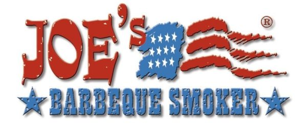 Joe's smoker logo