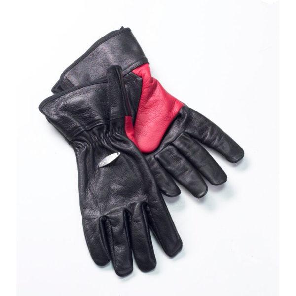 Bon-Fire barbecue handschoenen