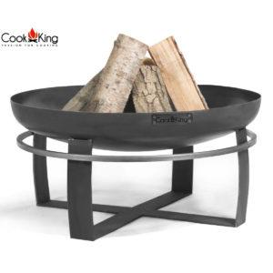 Vuurkorf Viking Cookking