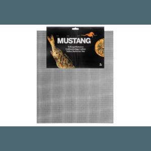 Mustang bbq net teflon gaas 48 X 40 cm verpakking